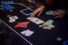 Dangers of Sit and Go Poker