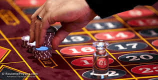 How to Make Money With Roulette
